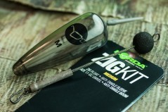 Adjustable Zig Kit