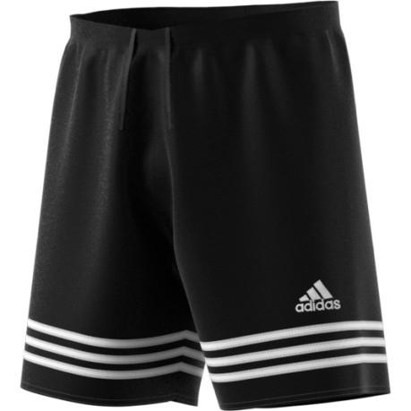 Short Adidas Entrada 14