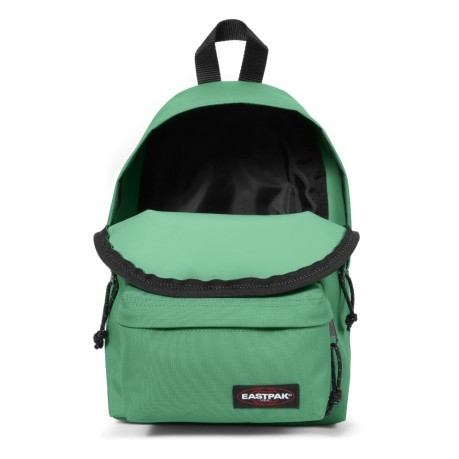 Zaino Orbit verde