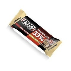 Protein Bar Cacao