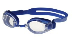 Occhialini nuoto adulti zoom x-fit