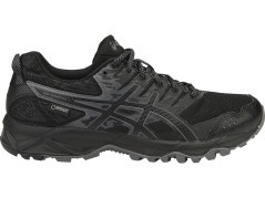 Scarpe Donna Running Gel Sonoma 3 G-TX Trail