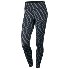 Leggings Donna Running Power Essential Tights