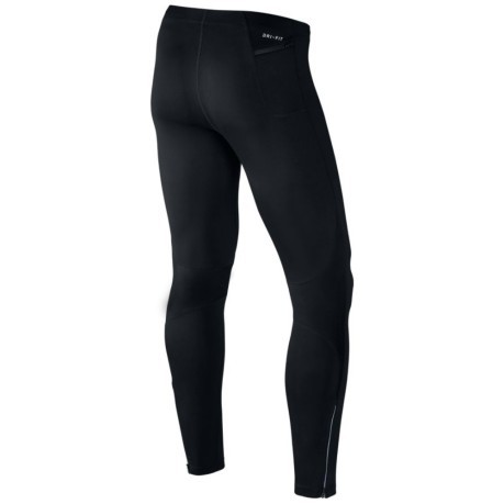 Leggings Uomo Running Power Tights