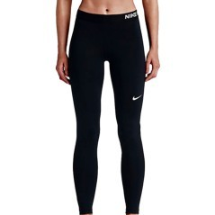 Leggings Donna Pro Tight