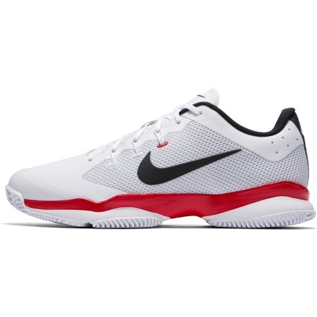 Scarpe Uomo Tennis Air Zoom Ultra