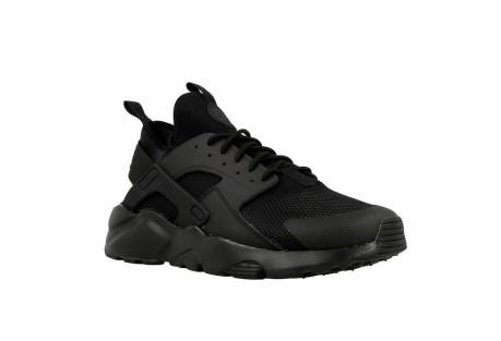 scarpe uomo huarache nike