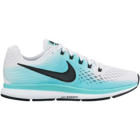 premium selection 9d496 8f591 Nike. Damen Laufschuhe Air Zoom Pegasus 34 A3