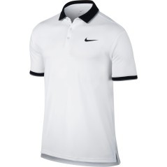 Polo Uomo Tennis Court Dry