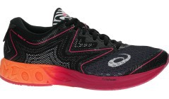 Shoes Woman Running Noosa FF A3