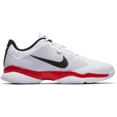 Herren Schuhe Tennis Air Zoom Ultra