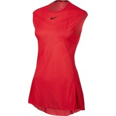 Vestito Donna Tennis Court Dry Slam