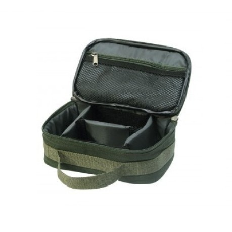 Borsa porta method K-Karp Lead and Feeder Bag