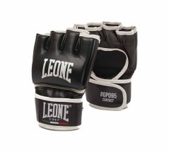 MMA gloves Contact