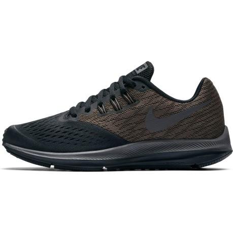 new style d0dae e7f84 Nike Air Zoom Winflo 5 - scarpe running neutre - donna