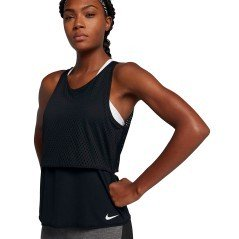 Canotta Donna Breathe Training Tank 2