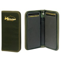 Borsa porta terminali K-Karp Rigs Wallet