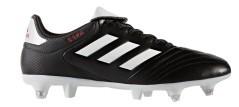 Scarpe Calcio Adidas Copa 13.3 SG