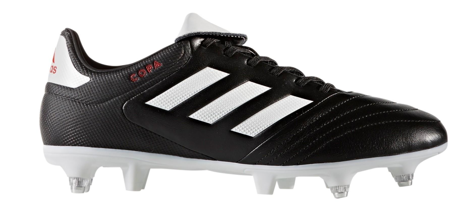 Sg Scarpe 3 17 Nero Copa Adidas Colore Pro Calcio 4CZqrCX