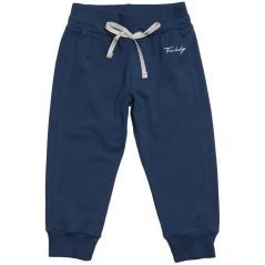 Pantaloni in jersey da ragazza di Freddy Academy