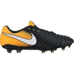 Scarpe Calcio Tiempo Legend VII FG