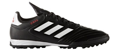 new product 9e861 6bf45 Scarpe calcetto Copa nere