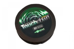 Filo Touchdown 0,30 mm