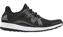Scarpe Donna Running Pure Boost Xpose A3