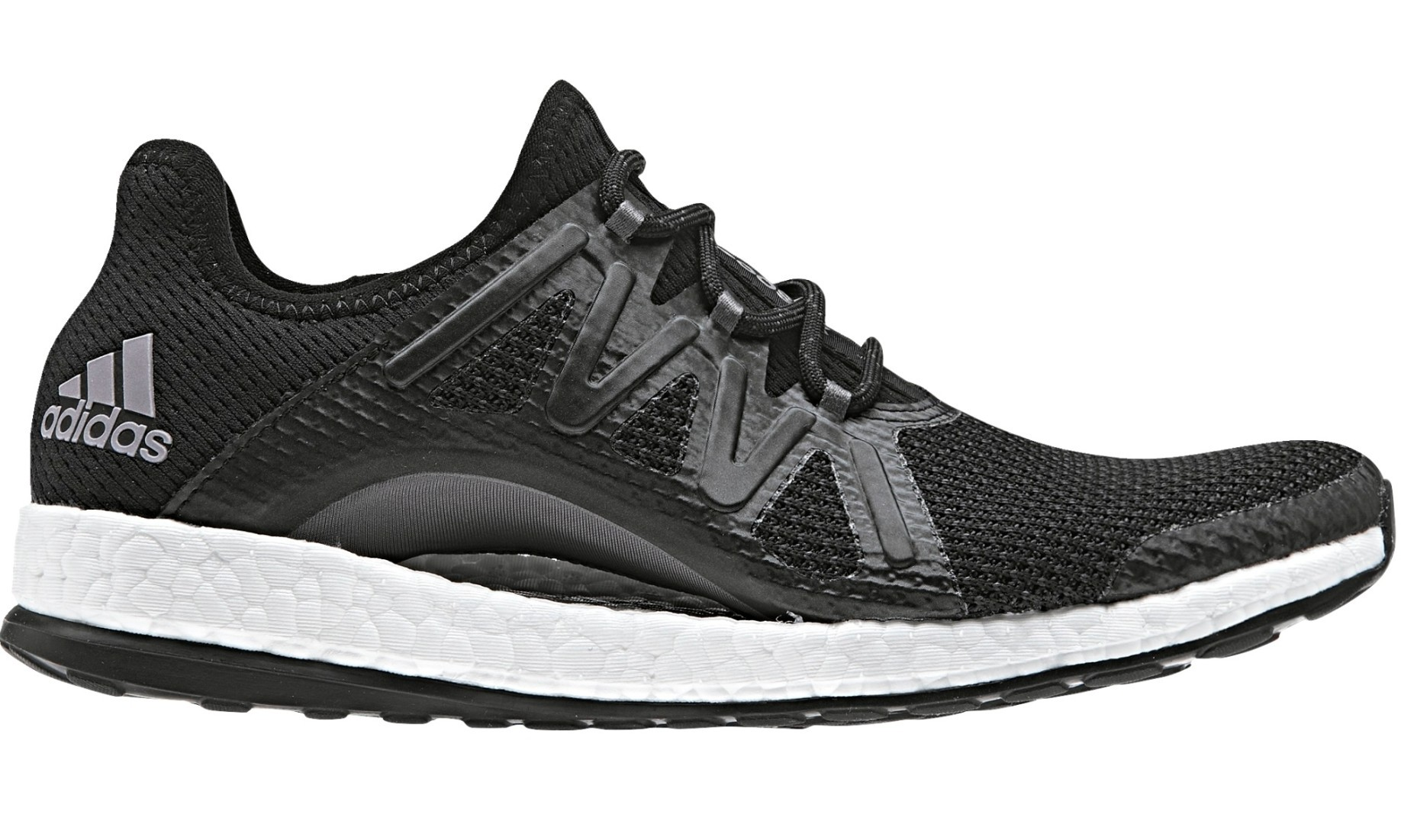 Shoes Women's Running Pure Boost Xpose A3