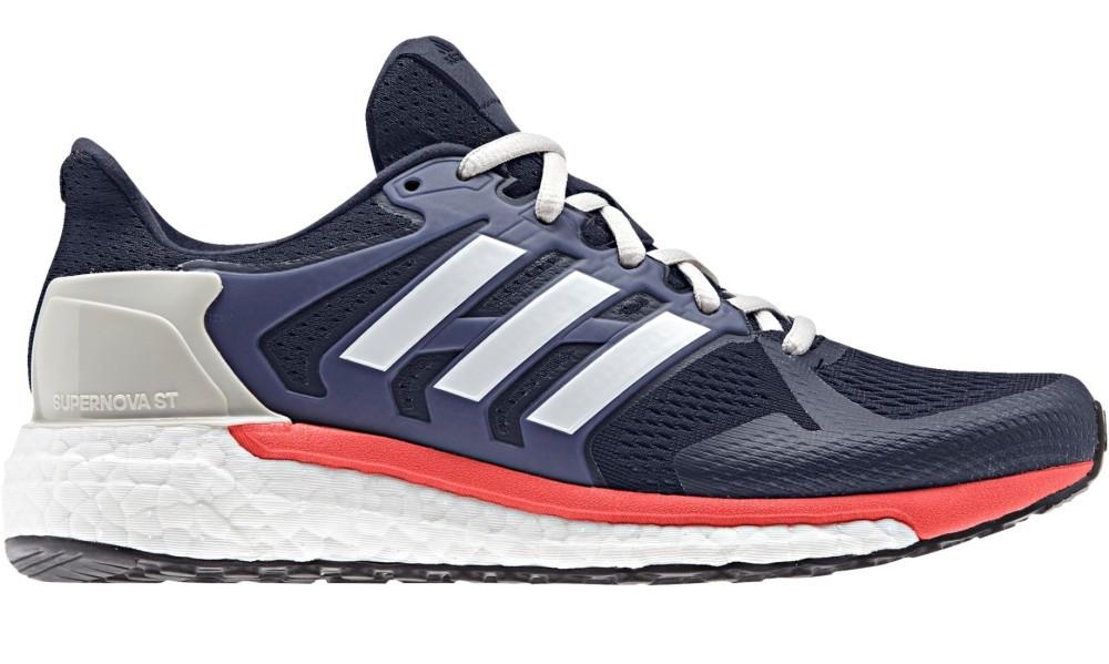 adidas scarpe donna running