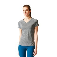 T-Shirt Donna Freelift Tee