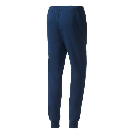 Pantaloni Uomo Essentials Tapered French