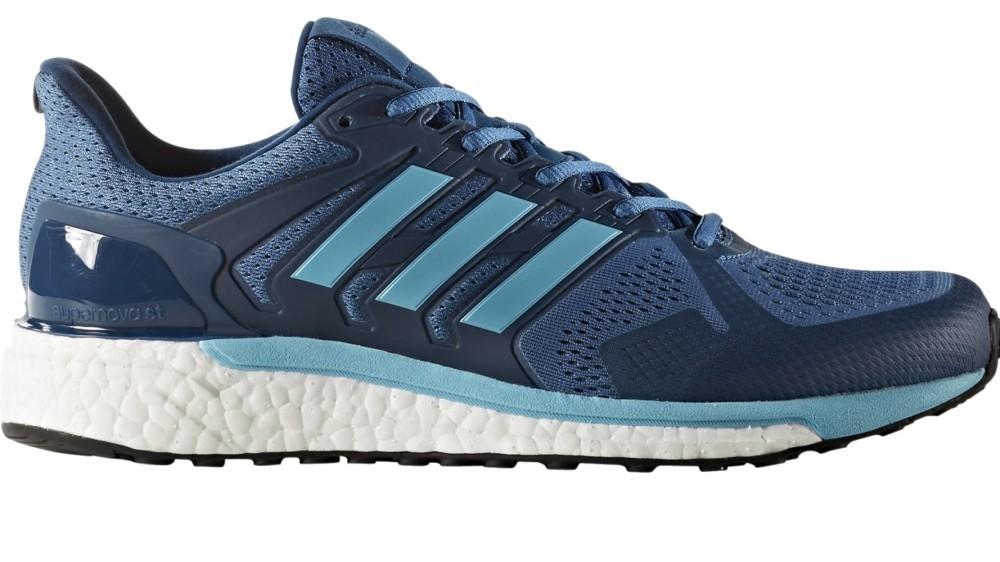 scarpe uomo running adidas