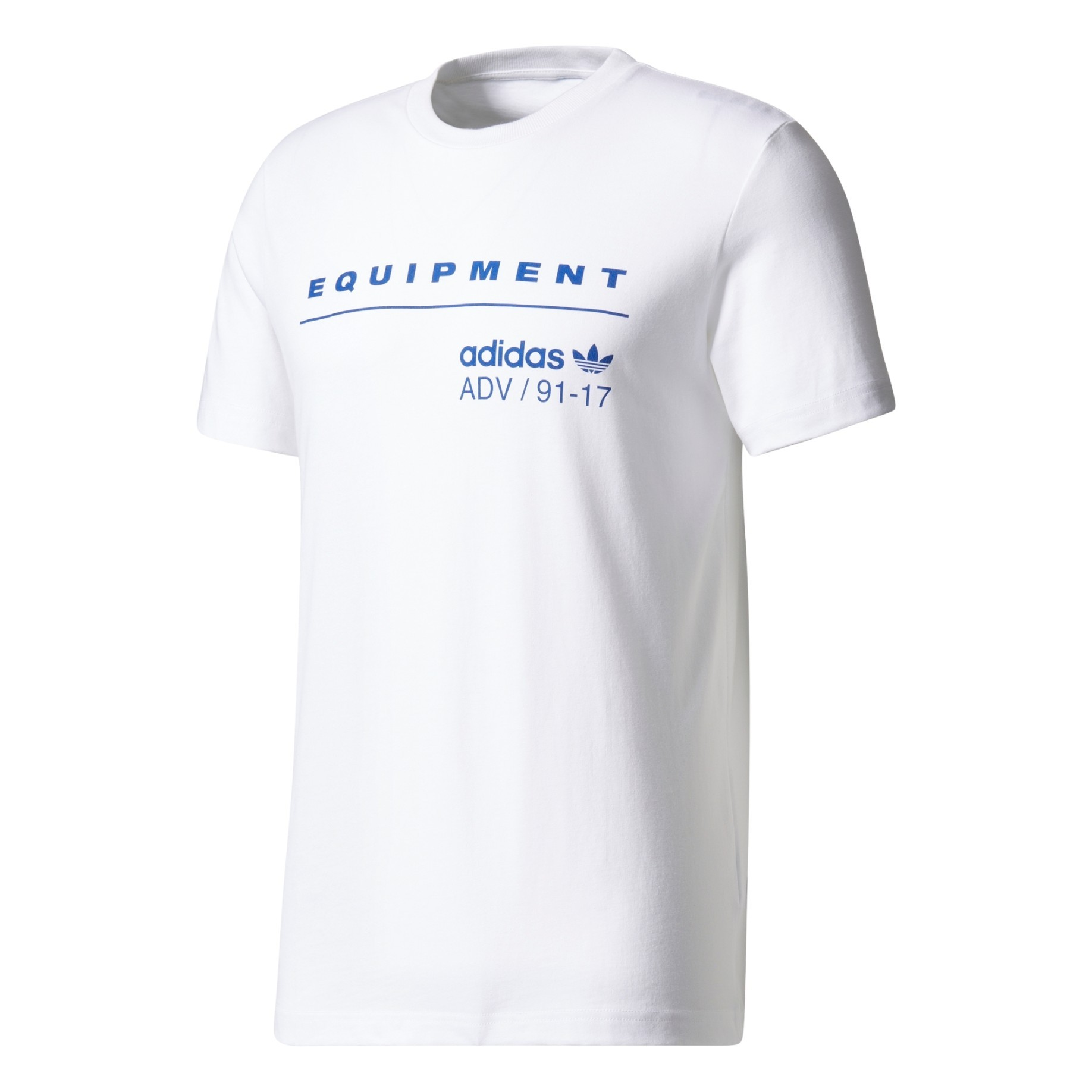 Shirt Tee Classic Pdx White Colore T Adidas TqvAz6vW