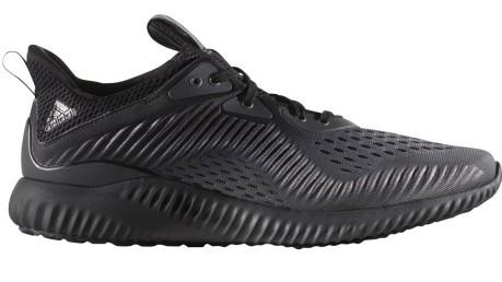 separation shoes 270be 01392 Adidas. Scarpe Uomo Alphabounce EM Running