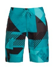 Costume da surf Speed Boardshort