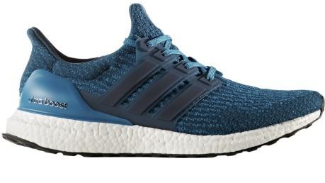 Herren Schuhe Running Ultraboost