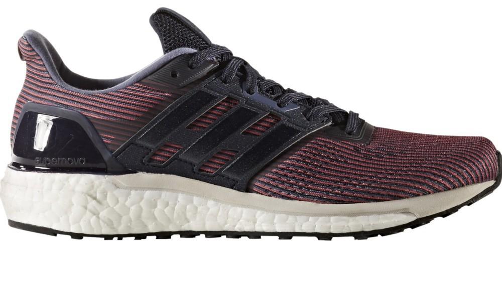 Détails sur Chaussures Femme Supernova A3 Neutre Running Adidas