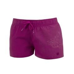 Shorts della Protest Layla Beachshort