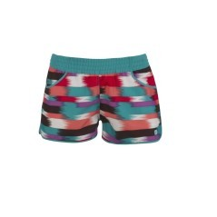 Shorts della Protest Amanda Beachshort