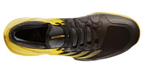 online store 6d6d6 9773b Shoes Adizero Ubersonic 2 Clay