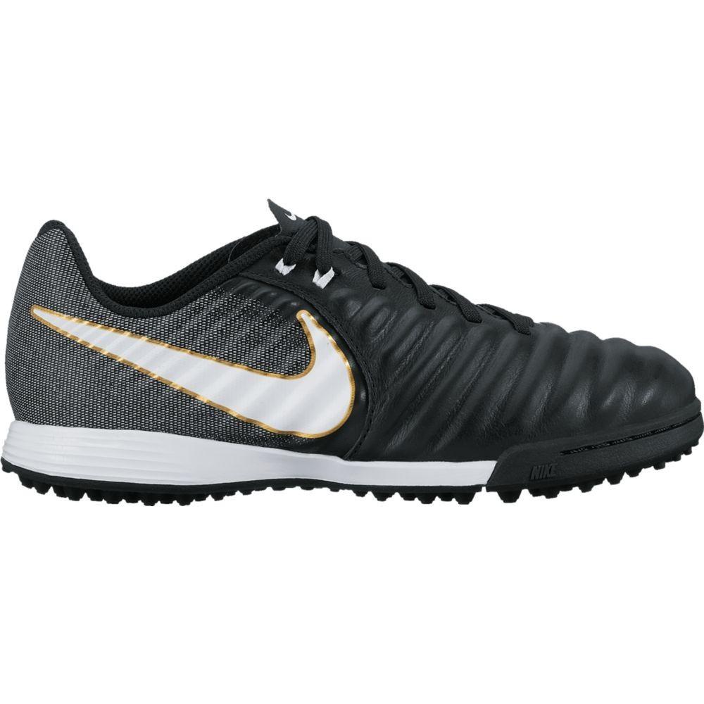 Ebay Tiempo Ligera Iv Tf Bambino Scarpe Calcetto Yxwfafzq0 Nike trr47 f3c72058643cc