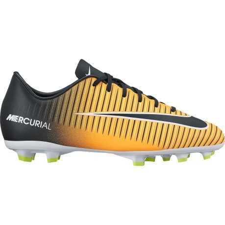 Football boots Mercurial Victory VI FG Lock Let Loose Pack