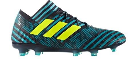 scarpe adidas calcio nemeziz