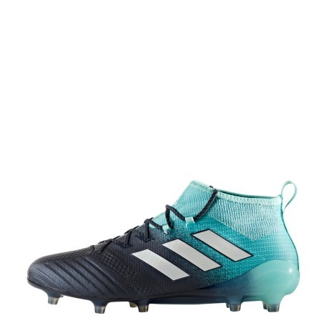 new concept 0f94b 26ff5 Adidas Football boots Ace 17.1 FG Ocean Storm Pack