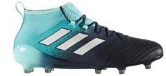 Scarpe Adidas Ace azzurro blu