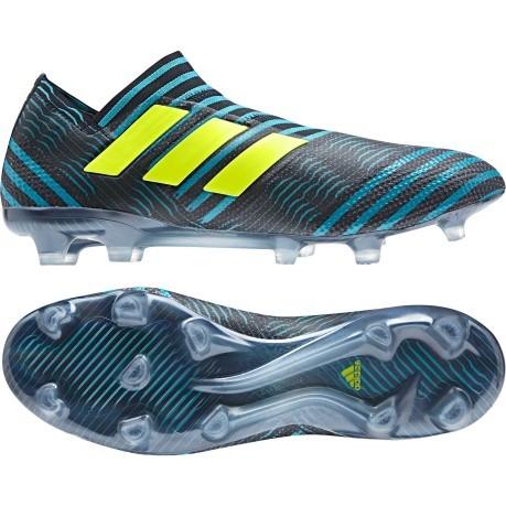 scarpe adidas 17