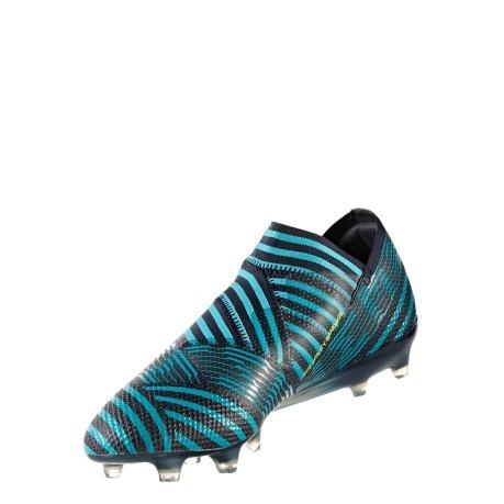 421fb235a7dbb Acquista 2 OFF QUALSIASI scarpe calcio senza lacci CASE E OTTIENI IL ...