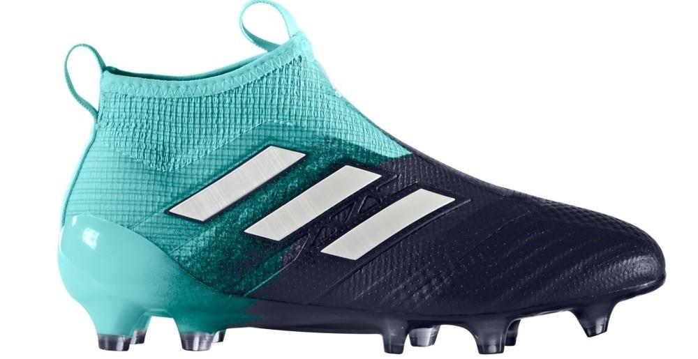 2adidas azzurre scarpe