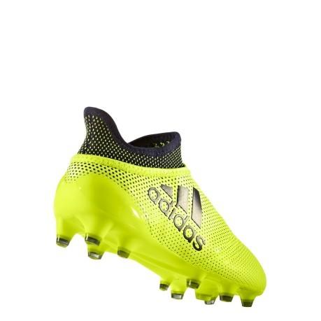 adidas gialle calcio